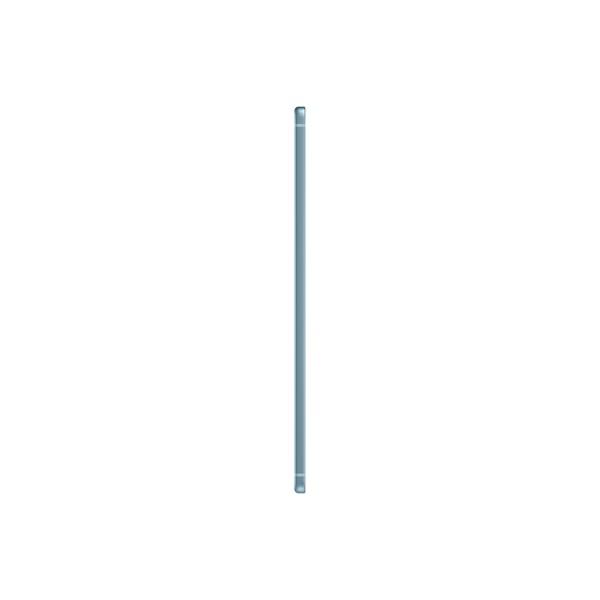 Samsung Galaxy Tab S6 Lite S Pen (SM-P615) 10,4 64GB kék Wi-Fi + LTE tablet - 18