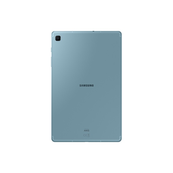 Samsung Galaxy Tab S6 Lite S Pen (SM-P615) 10,4 64GB kék Wi-Fi + LTE tablet - 2