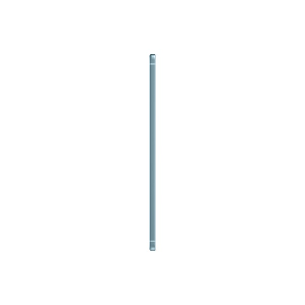 Samsung Galaxy Tab S6 Lite S Pen (SM-P615) 10,4 64GB kék Wi-Fi + LTE tablet - 3