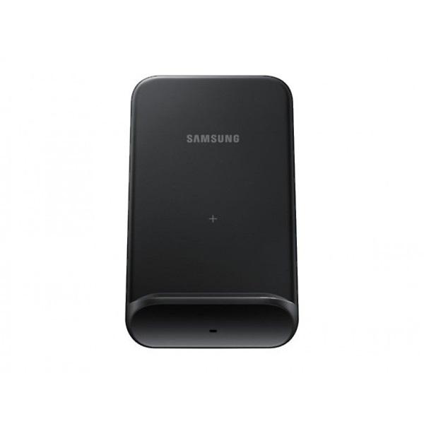 Samsung OSAM-EP-N3300TBEG vezeték nélküli fekete töltőállvány - 1