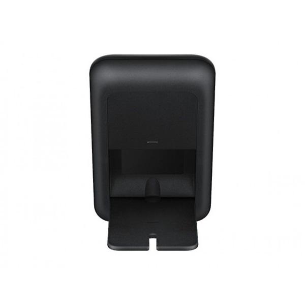 Samsung OSAM-EP-N3300TBEG vezeték nélküli fekete töltőállvány - 2