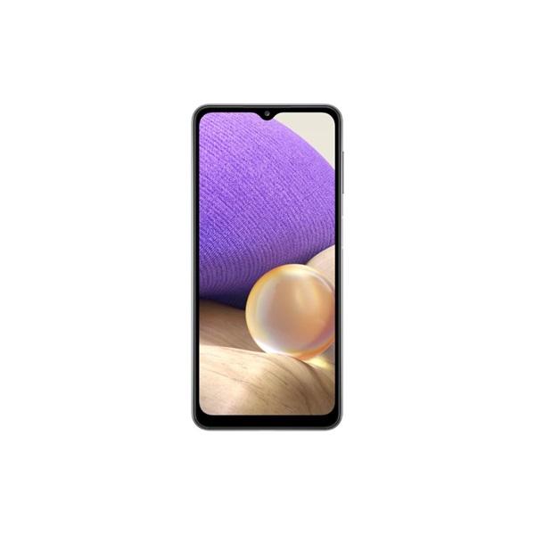 Samsung SM-A326BZBVEUE Galaxy-A32 6,5 5G 4GB/128GB Dual SIM kék okostelefon - 1