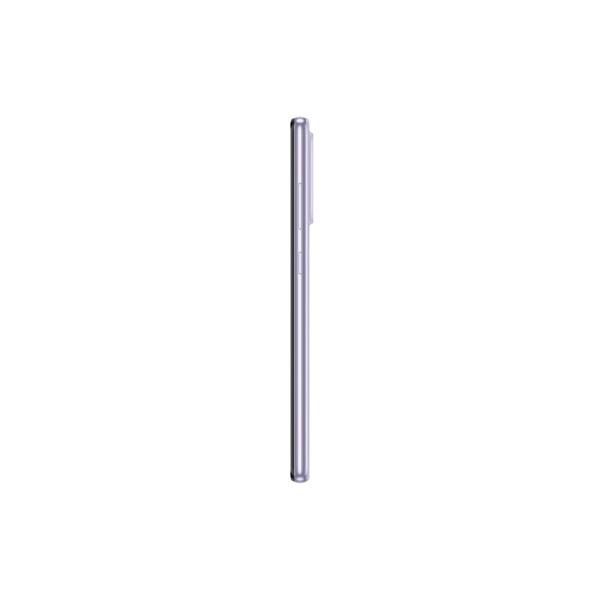 Samsung SM-A725FLVDEUE Galaxy A72 6,7 LTE 6/128GB Dual SIM világos lila okostelefon - 5