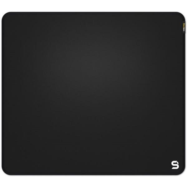 SPC Gear Endorphy Cordura Speed L gamer egérpad - 3