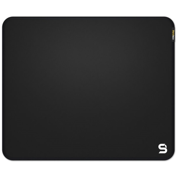SPC Gear Endorphy Cordura Speed M gamer egérpad - 3