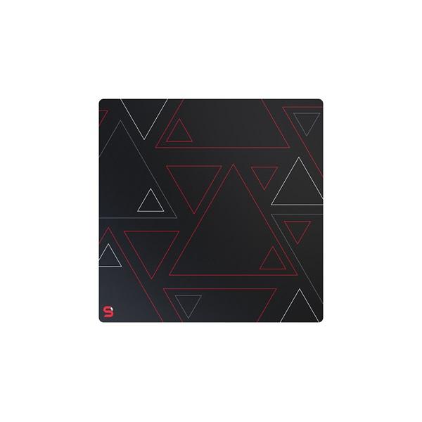 SPC Gear Floor Pad 90S 90x90cm gamer szőnyeg - 1