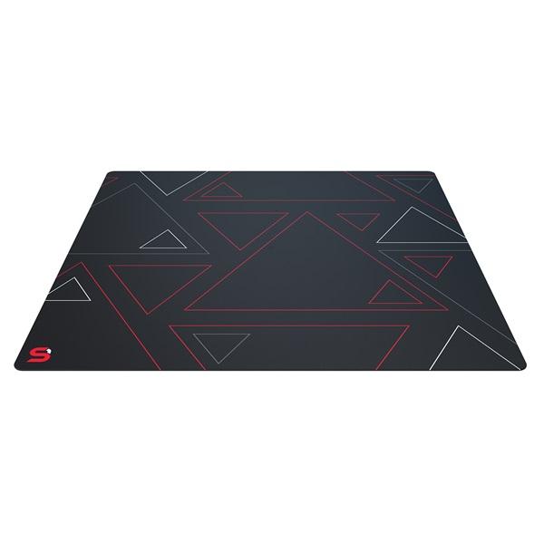 SPC Gear Floor Pad 90S 90x90cm gamer szőnyeg - 2