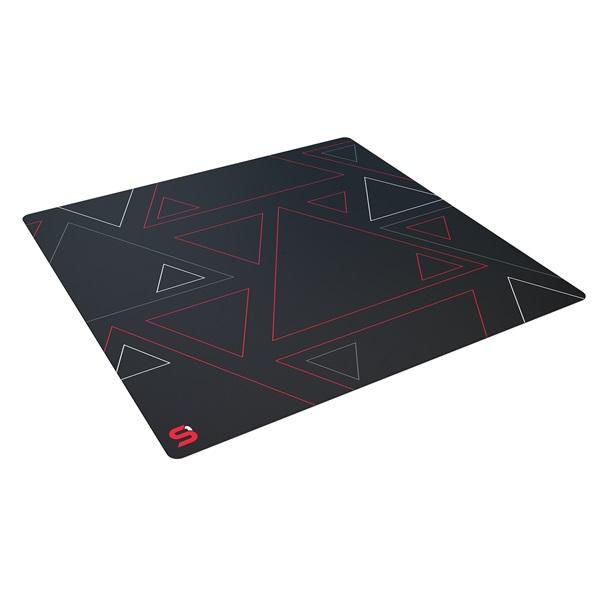 SPC Gear Floor Pad 90S 90x90cm gamer szőnyeg - 3