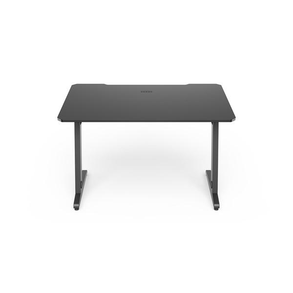 SPC Gear GD100 fekete gamer asztal - 6