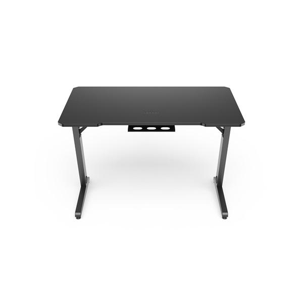 SPC Gear GD100 fekete gamer asztal - 8