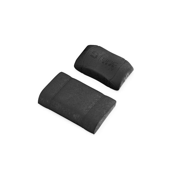 SPC Gear SR600 fekete gamer szék - 16