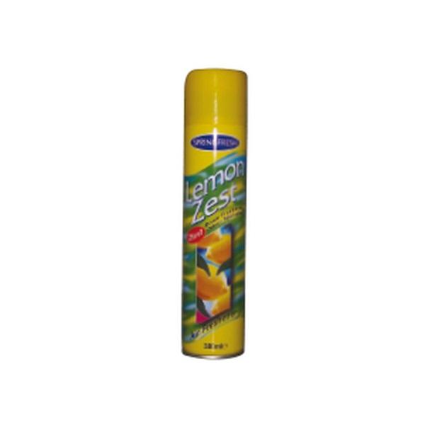 Springfresh Lemon 300 ml légfrissítő - 1