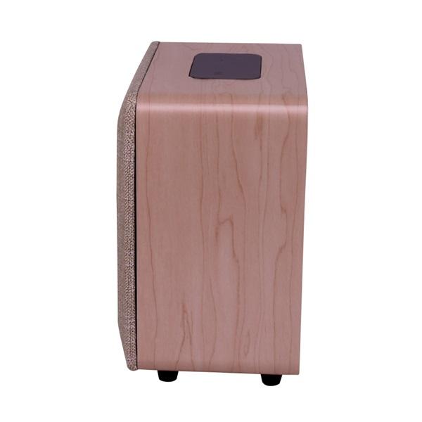 Stansson BSC340G arany Bluetooth speaker - 3