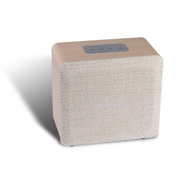 Stansson BSC340G arany Bluetooth speaker - 6