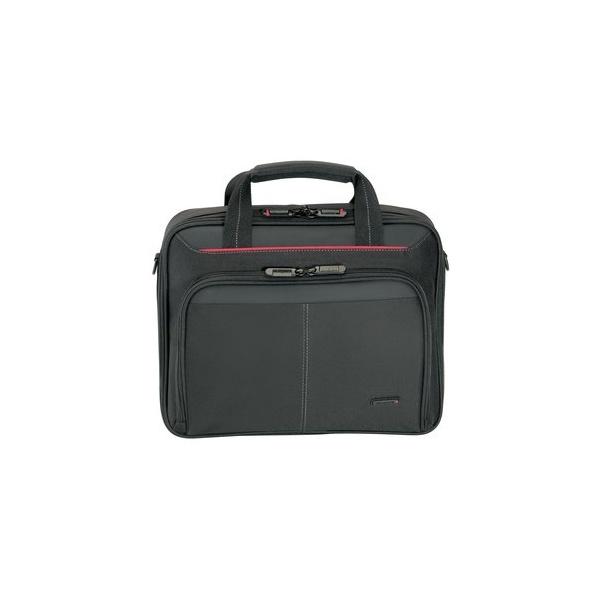 Targus CN31 16 fekete notebook táska - 1
