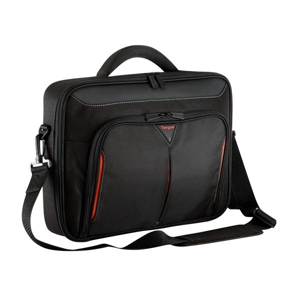 Targus CN415EU 15,6 fekete notebook táska - 1
