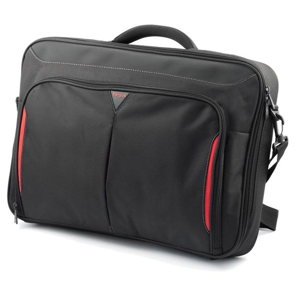 Targus CN418 EU Classic plus 17-18 Clamshell fekete notebook táska - 3