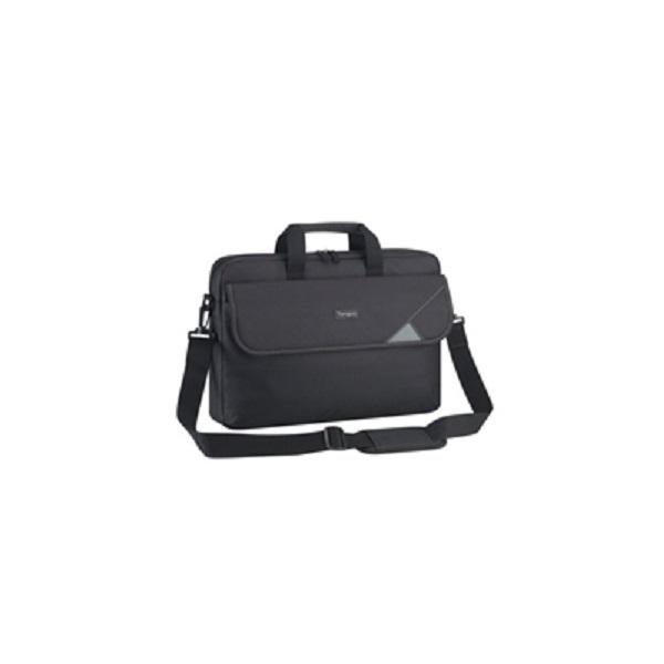 Targus TBT239EU 15,6 fekete notebook táska - 1