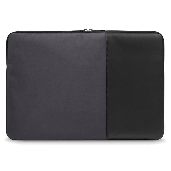 "Targus TSS94804EU Pulse 13-14"" fekete-szürke notebook tok - 2"
