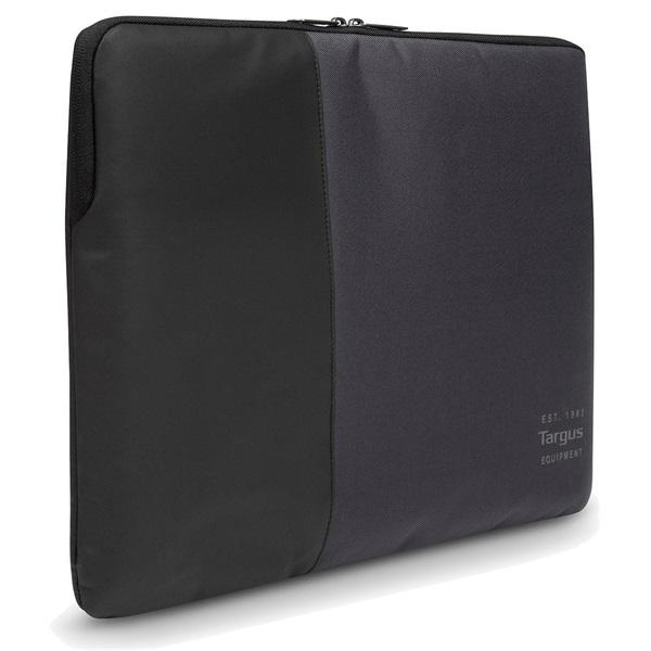 "Targus TSS94804EU Pulse 13-14"" fekete-szürke notebook tok - 3"
