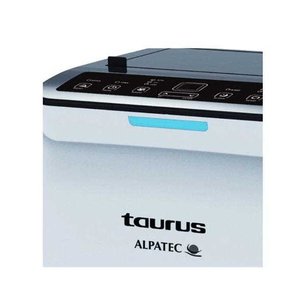 Taurus AC280 F95700290 mobil klíma - 2