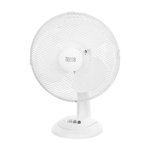 TEESA TSA8023 asztali ventilátor - 1