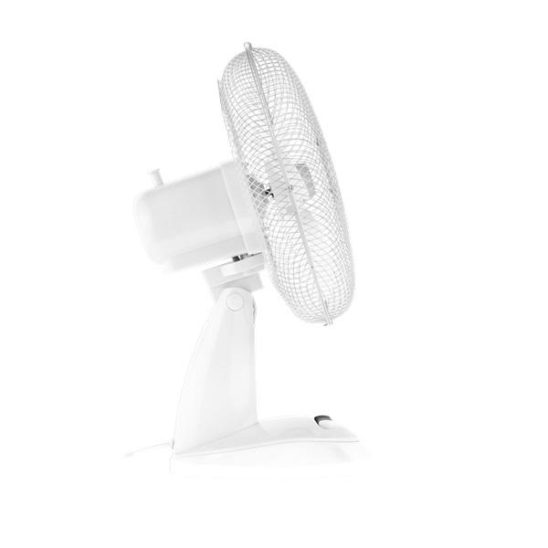 TEESA TSA8023 asztali ventilátor - 3