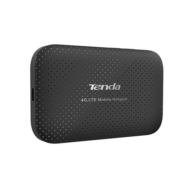 Tenda 4G185 4G/LTE hordozható mobil router - 3