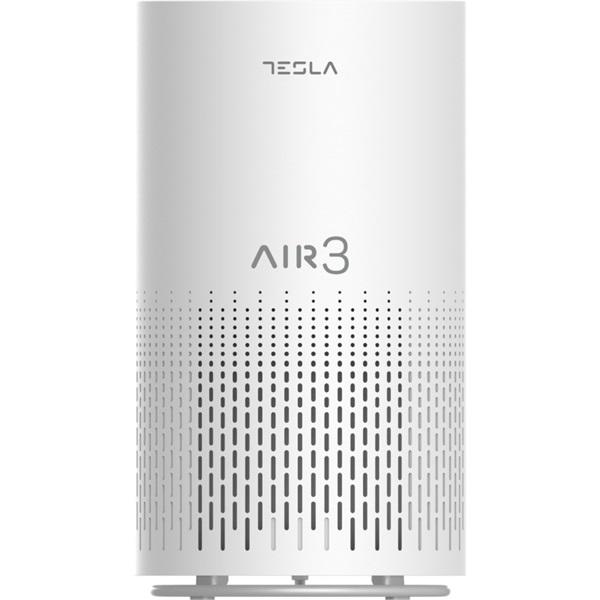 Tesla TAPA3 Air3 WIFI-s légtisztító - 2
