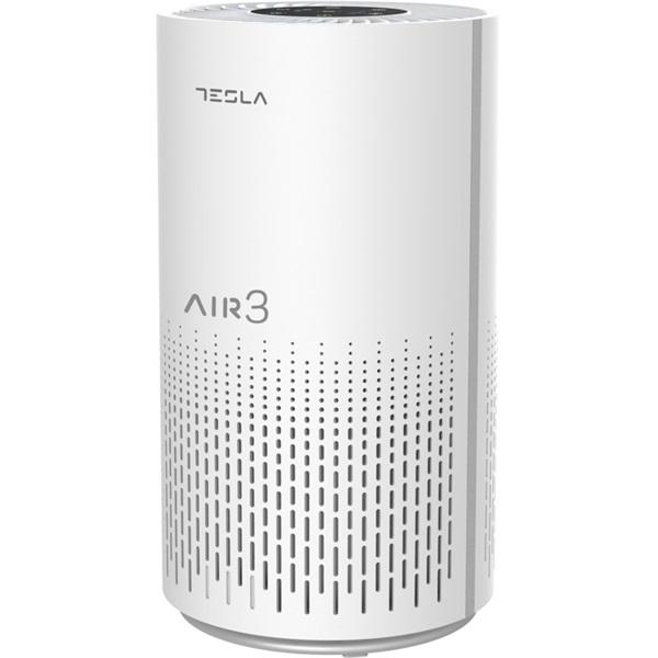Tesla TAPA3 Air3 WIFI-s légtisztító - 3