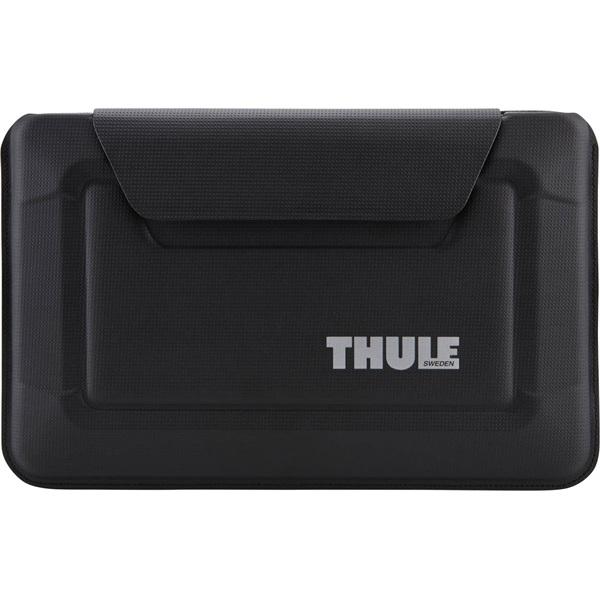 Thule TGEE-2250K Gauntlet 3.0 11 MacBook Air Envelope fekete notebook tok - 1