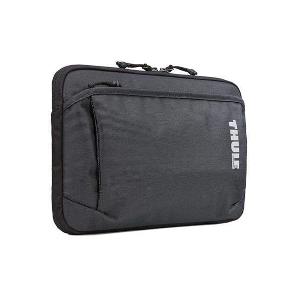 Thule TSS-311 Subterra 11 fekete notebook tok - 1