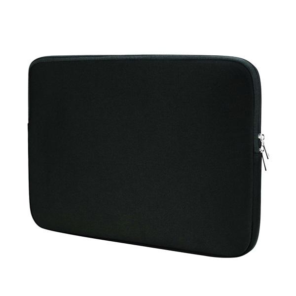 TOO 15,6 fekete neoprén notebook tok - 1