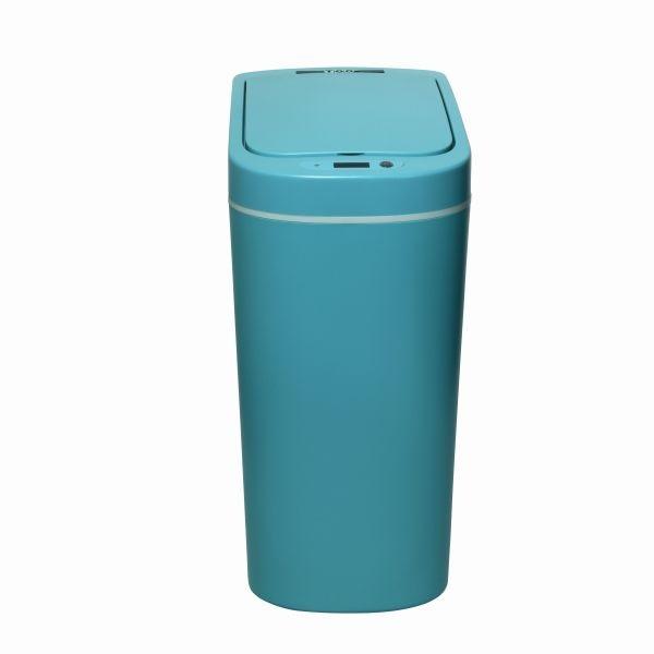 TOO 7 literes zöld szenzoros szemetes - 9