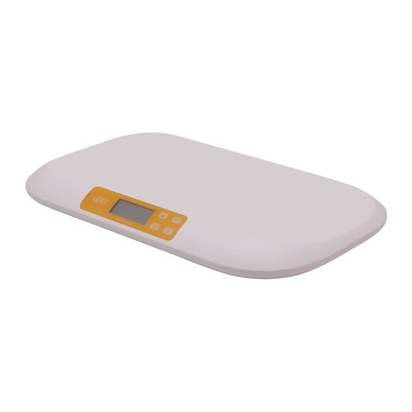 TOO BABYSC-232-BT Bluetooth-os baba és gyerekmérleg - 1