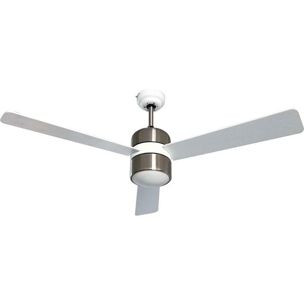TOO FANC-120-333-W fali kapcsolós mennyezeti ventilátor - 1