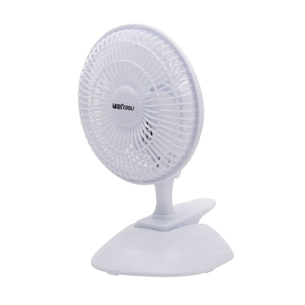 TOO FAND-15-100-W-2IN1 asztali ventilátor - 1