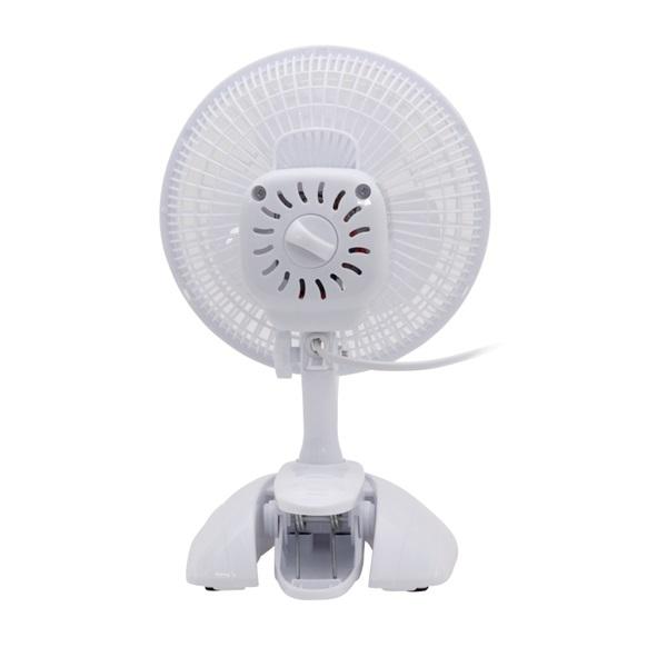 TOO FAND-15-100-W-2IN1 asztali ventilátor - 3