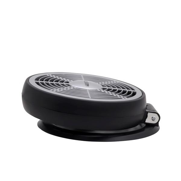 TOO FAND-18-111-BS asztali ventilátor - 4