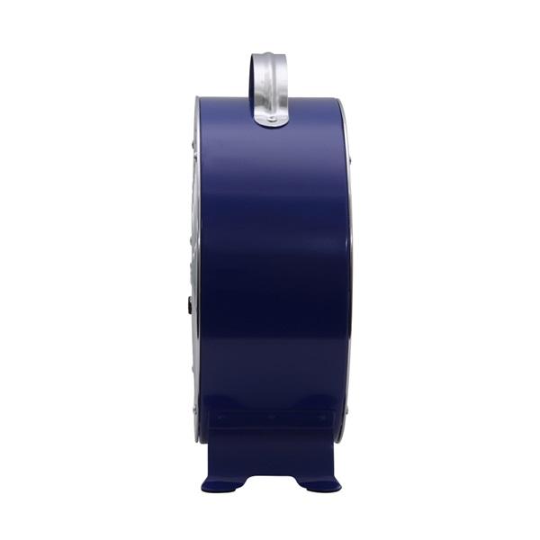 TOO FAND-20-500-BL asztali ventilátor - 2