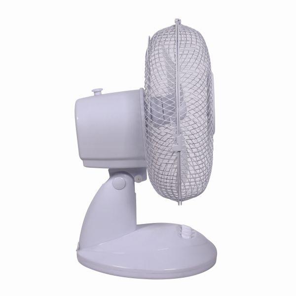 TOO FAND-23-200-W asztali ventilátor - 2