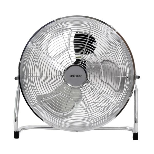 TOO FANF-35-301-M padló ventilátor - 1