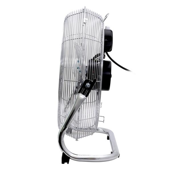 TOO FANF-40-301-M padló ventilátor - 2