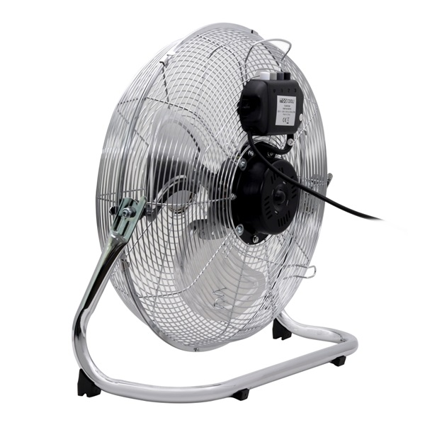TOO FANF-40-301-M padló ventilátor - 3