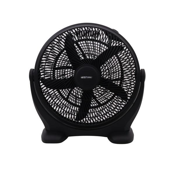 TOO FANF-45-100-B padló ventilátor - 1