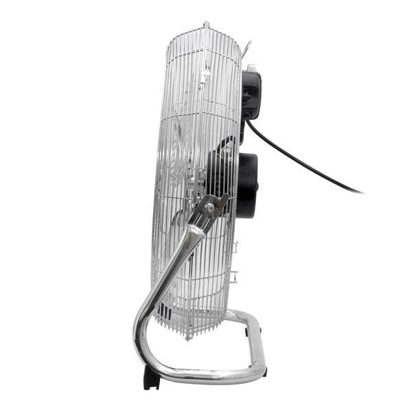 TOO FANF-45-301-M padló ventilátor - 2