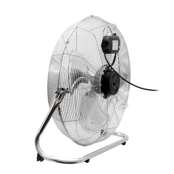 TOO FANF-50-301-M padló ventilátor - 2