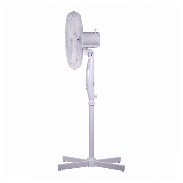 TOO FANS-40-111-W álló ventilátor - 2