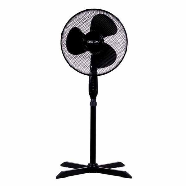 TOO FANS-40-113-B álló ventilátor - 1