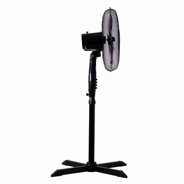 TOO FANS-40-113-B álló ventilátor - 2